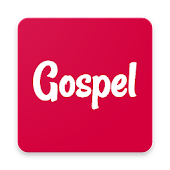 Gospel FM Radio Stations