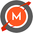 Mero Spark .. file APK for Gaming PC/PS3/PS4 Smart TV
