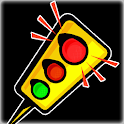 Traffic Madness Controller icon