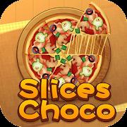 Slices Choco