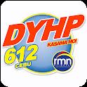 DYHP RMN Cebu icon