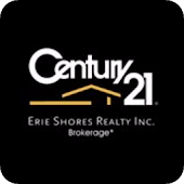 Century 21 Erie Shores Realty
