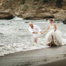 Wedding photographer Iermano Alessandro (IermanoAlessand). Photo of 18.06.2015