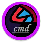 Command: Best of cmd