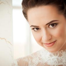 Wedding photographer Yuliya Zaichenko (Feliss). Photo of 15.06.2017
