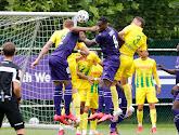 Moet Anderlecht zich zorgen beginnen maken? 'Vijf nieuwe coronagevallen bij FC Nantes'