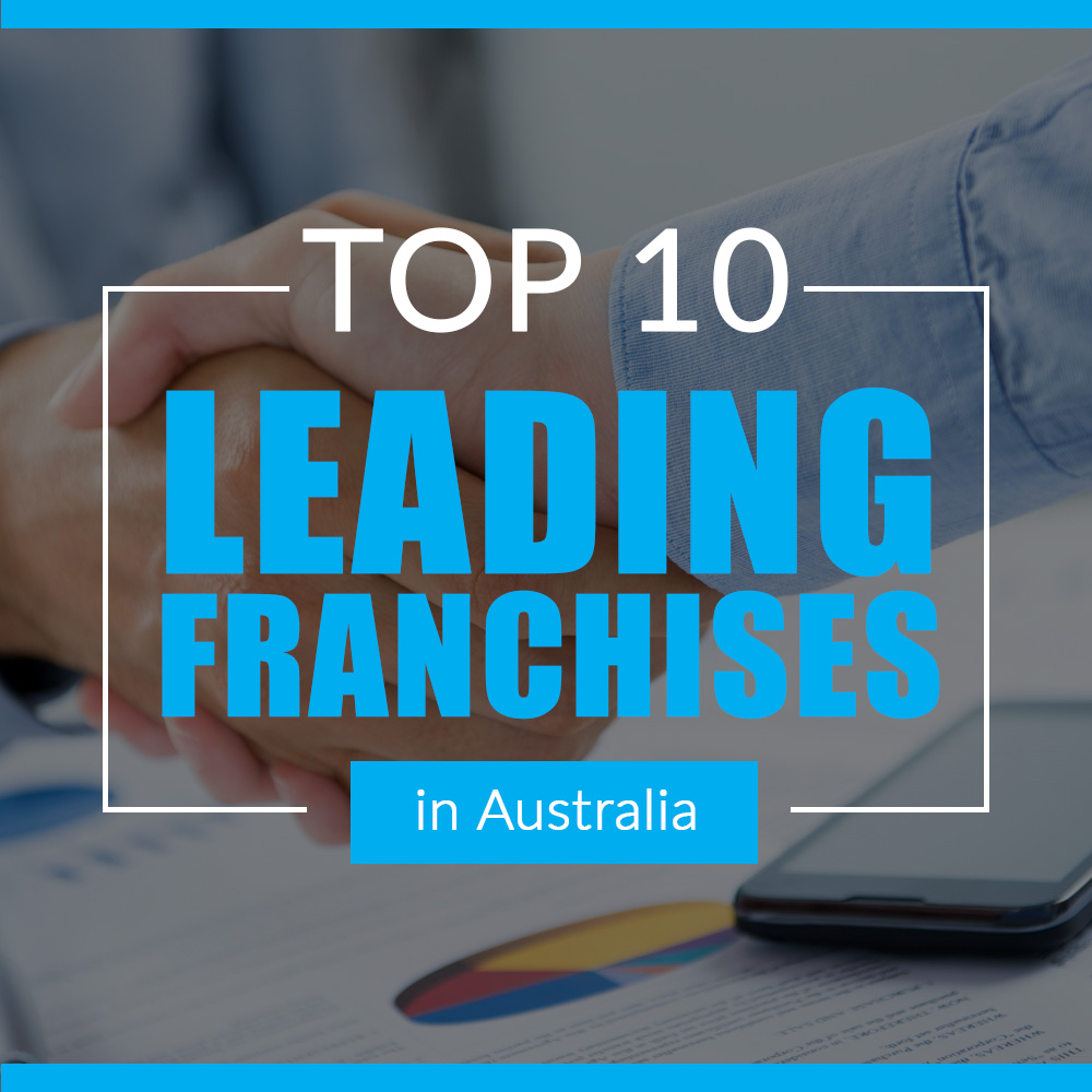 Top-10-Leading-Franchises-in-Australia.jpg