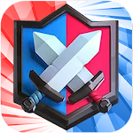 Battle Simulator for Clash Royale 1.0.0