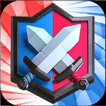 Battle Simulator for Clash Royale