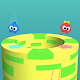 Circle Jump - Bounce Download on Windows