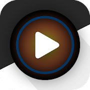 Video Player All Format - iPlayer