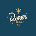 Logo for Diner Brew Co