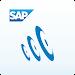SAP Fieldglass Manager Hub Icon