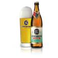 Logo of Löwenbräu Alkoholfrei
