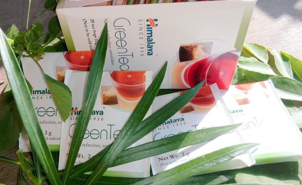 best-green-tea-brands-in-india-Himalaya_Green_Tea-Image