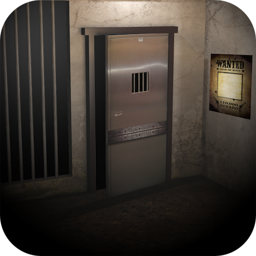 Escape the Prison Room (game)
