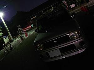 アルトラパン HE21S versionⅤ 4WDのカスタム事例画像 S6FR-sさんの2019年04月26日00:00の投稿