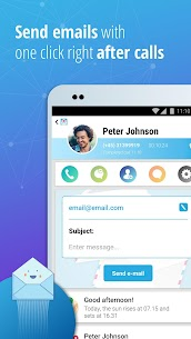 Email & Caller ID App Latest Version Download For Android 6