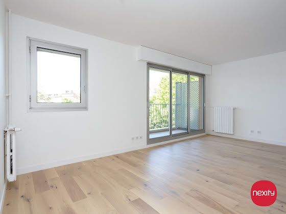 Vente appartement 5 pièces 91,9 m2
