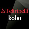 La Feltrinelli Kobo icon
