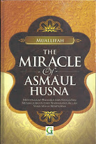 The Miracle of Asma'ul Husna | RBI