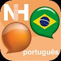 Talk Around It português icon