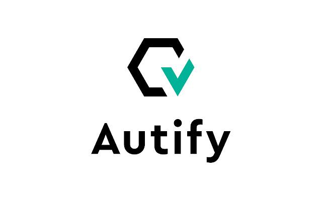 Autify Recorder
