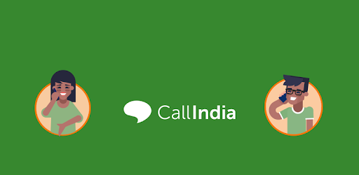 CallIndia - Best Unlimited Calling Plans - Apps on Google Play