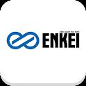 ENKEI THAI icon