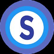 SitesHub