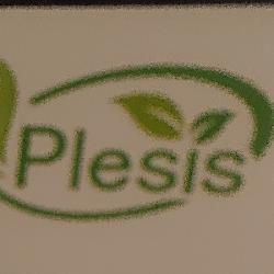 株式会社Plesis