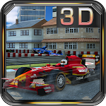 King of Speed: 3D Auto Racing 1.1.0 Apk
