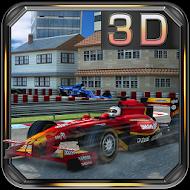 King of Speed: 3D Auto Racing  [Мод: много денег]