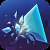 Crystal Shot APK