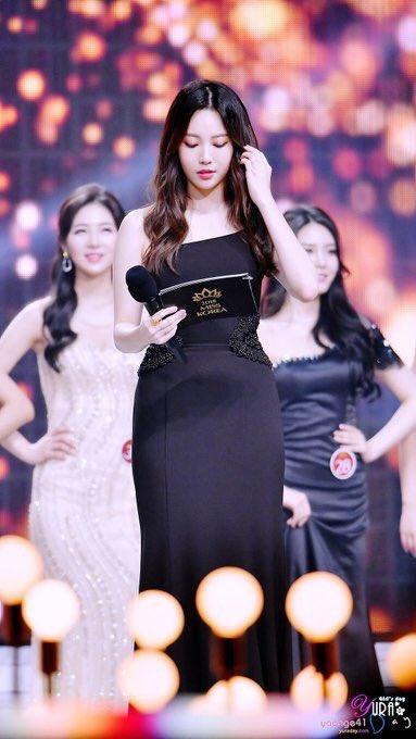 yura dress 47