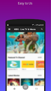 Kids Movie App Download For Android 6