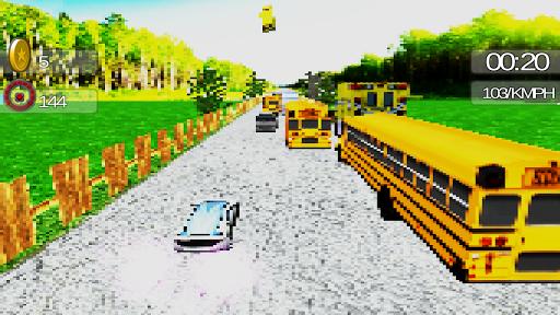 Car Racing 1980  screenshots EasyGameCheats.pro 3