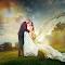 dejan nikolic_fotograf krusevac_svadba_vencanje-wedding_bride_groom_najbolji.jpg