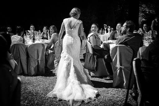 Wedding photographer Barbara Fabbri (fabbri). Photo of 19.08.2014