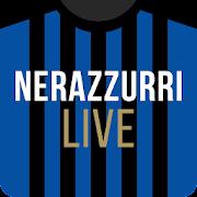 Nerazzurri Live – App non ufficiale di calcio