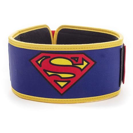 Wod Belt Superman - Large