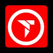 Turn App
