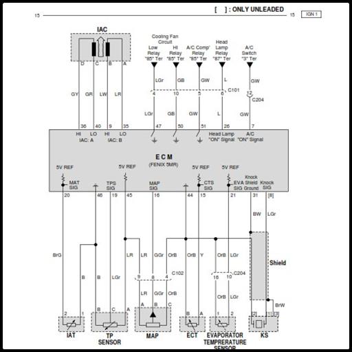 Wiring Diagram Schematic- screenshot