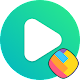 Clip India - Videos, Status, Friends, Share & Chat Apk