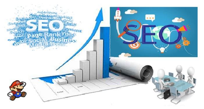 Kết quả hình ảnh cho dịch vụ seo web