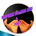 HIMPUNAN DOA DOA NABI & mp3 icon