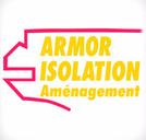 armorisolationac2lorient