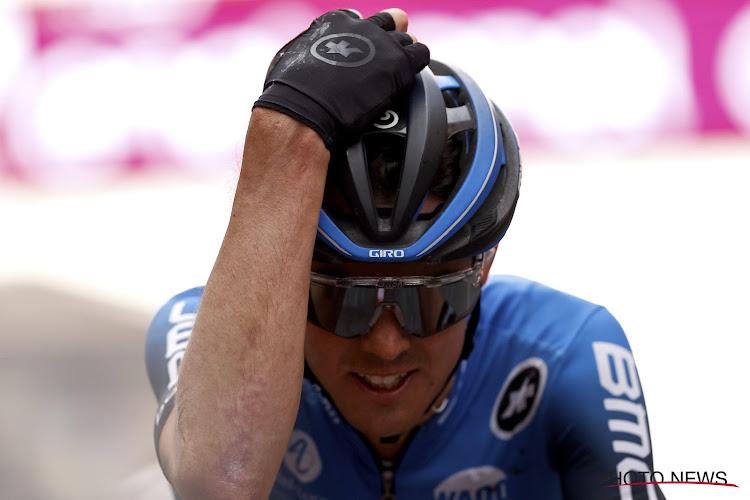 Greg Van Avermaet en broers Naesen krijgen er een nieuwe ploegmaat bij: Australiër met ritzege in de Giro trekt naar AG2R