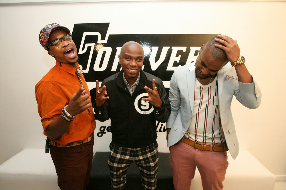 Mzansi Magics next dating show is all about single