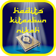 1001 Hadits Kitabun Nikah
